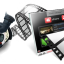 Get FREE BRANDED VIDEO SEO with each video production package purchased before 30th June!*