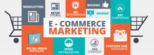 eCommerce SEO Trends 2016