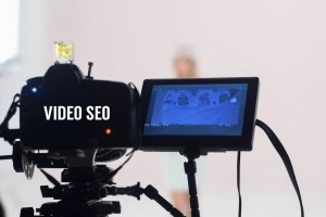 Video-SEO-Shoot